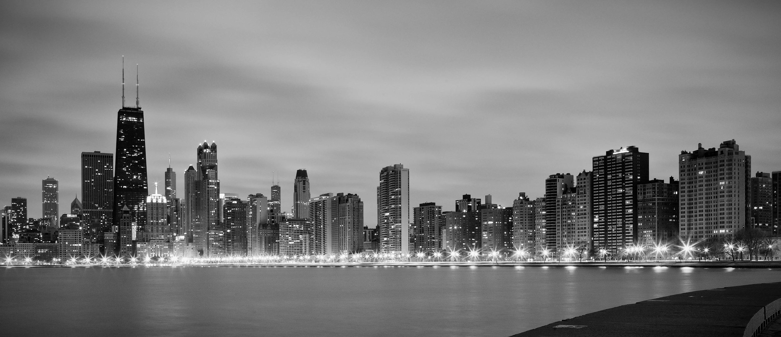 chicago-skyline-black-white.jpg