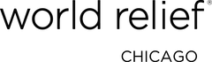 WorldReliefChicagoLogo.png
