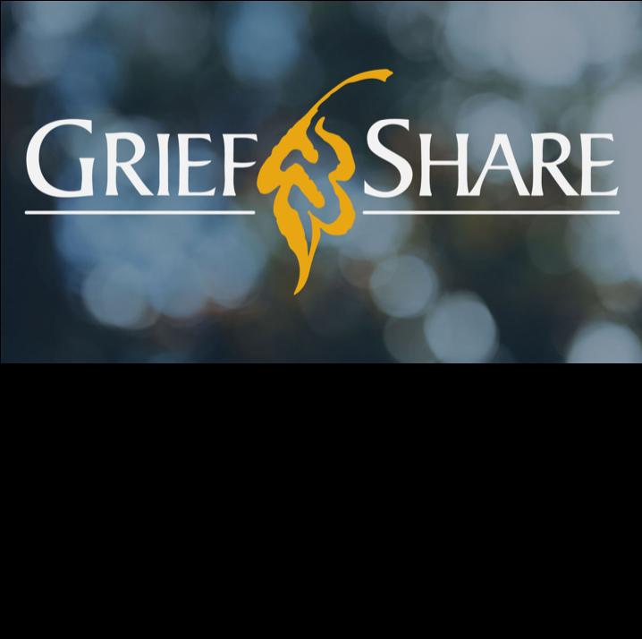 Grief2.png