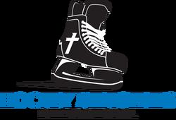 HMI Logo.png
