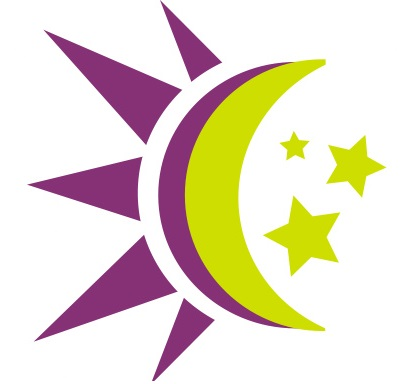 Stars and Moon - Copy.jpg