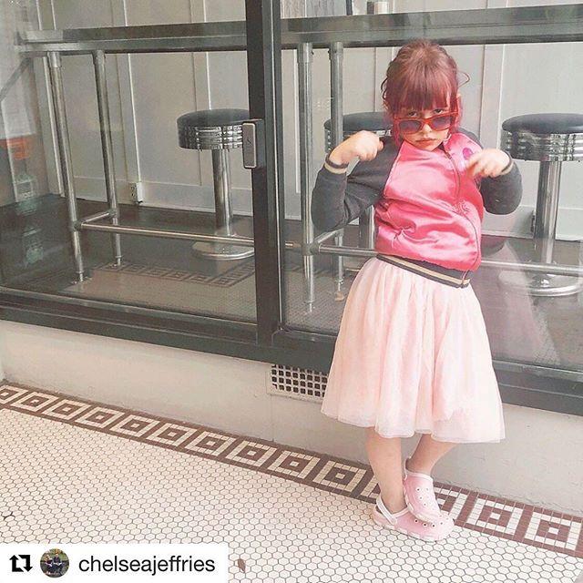 Big mood 😎 . #Repost @chelseajeffries with @get_repost ・・・ Pink little lady 💕 . 📸 Share your experience with us! @theoregondistrict #oregondistrict #theoregondistrict . #dayton #daytonohio #daytoninspires #downtowndayton #datedayton #dateyourcity #roamohio #inspiredbyohio #ohiofindithere #ohiobeautiful #ohioexplored #naturalohio #ohiomade #ohiogram #greatmiamiriverway #miamivalley #miamivalleyohio #shopsmall #shopsmallsaturday #shopsmalleveryday #supportlocalbusiness #supportindependentbusiness #localbusiness #independentbusiness