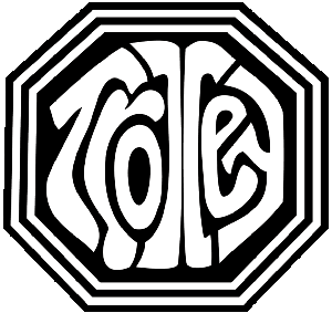 trolley-logo-tiny-300.png