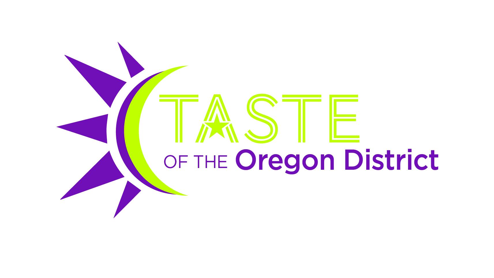 taste of the OD-01.jpg