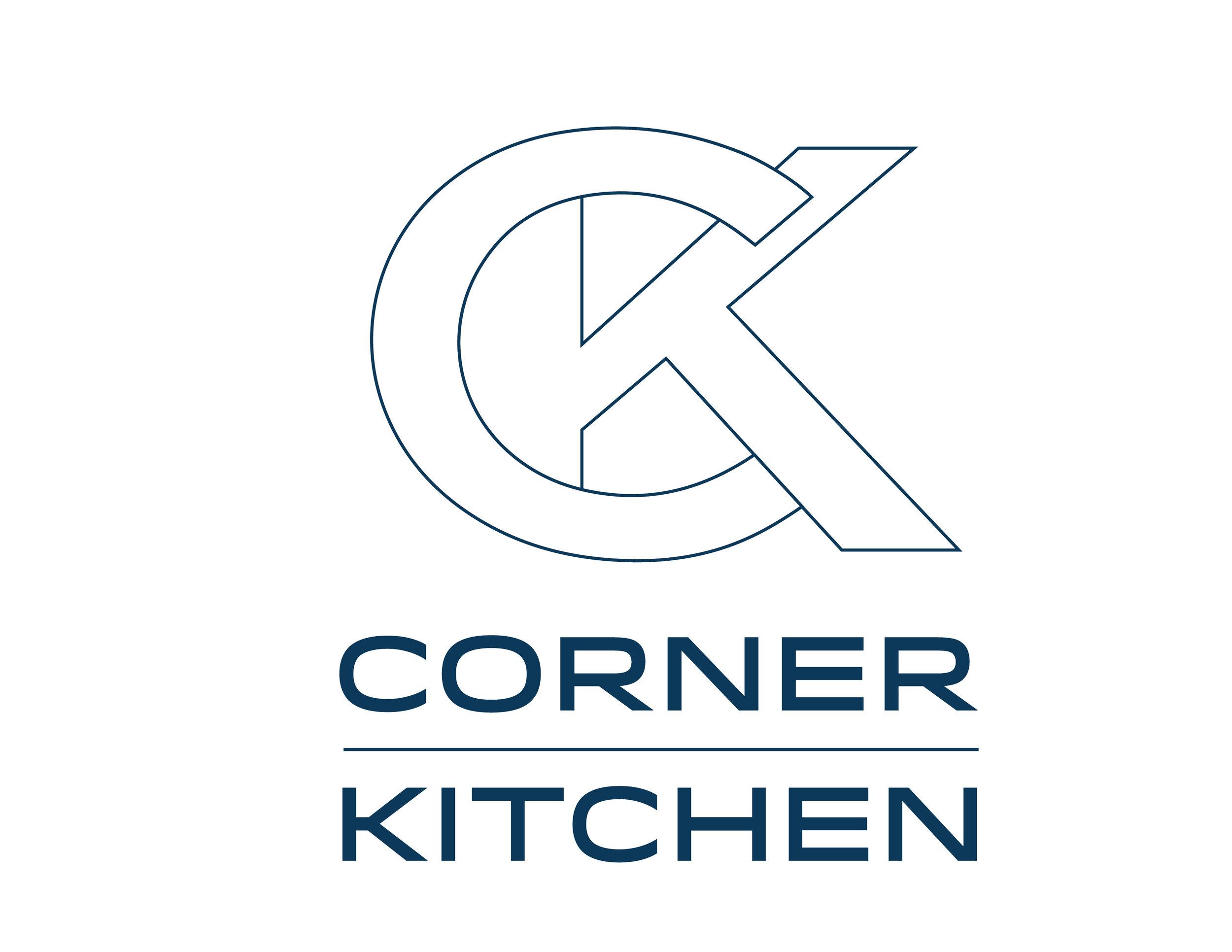 Corner Kitchen.jpg