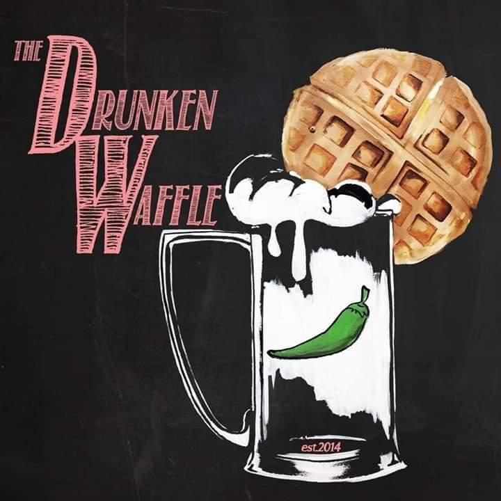FB_IMG_1567000515088 - The Drunken Waffle.jpg