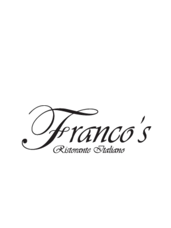 Francos Logo.png