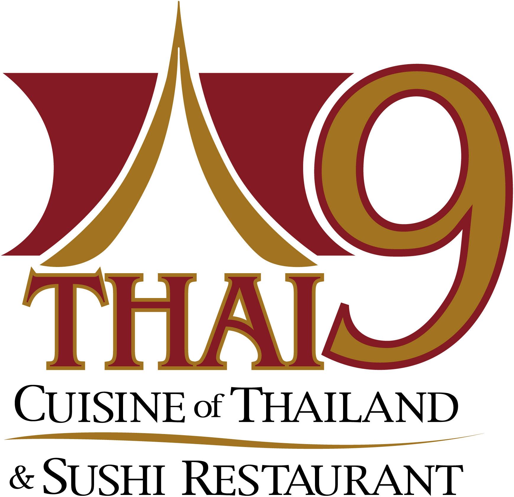 THAI9 logo - Robert Strong.jpg