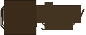 TrolleyStop_Logo - Trolley Stop.png