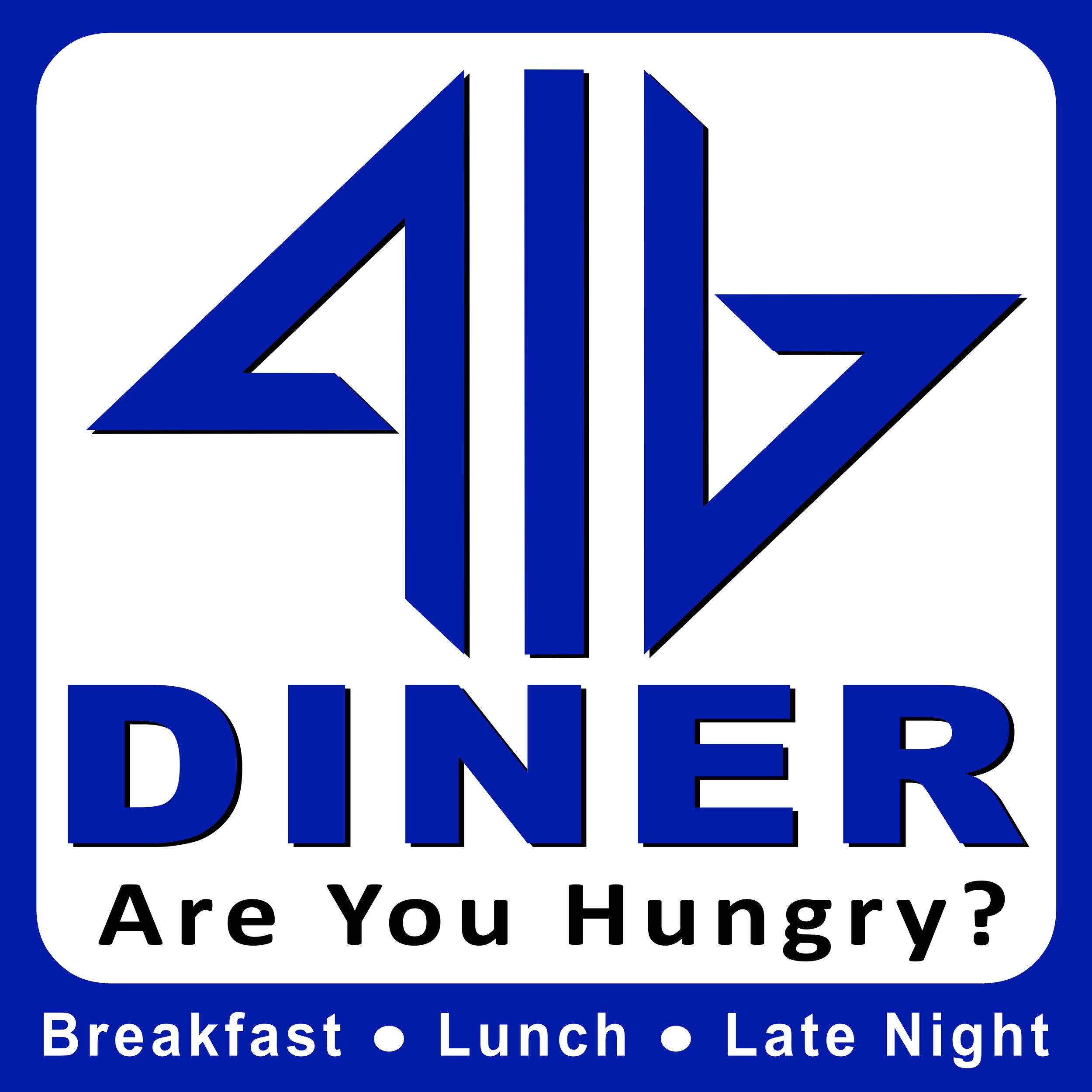 416 logo.jpeg