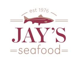 Jays.jpg