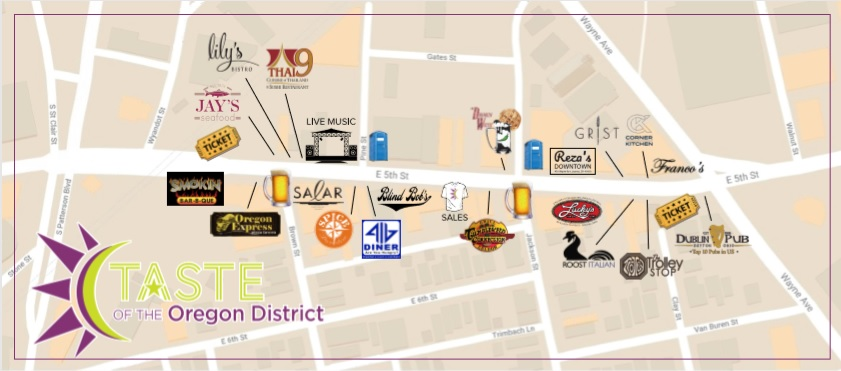 Taste Map FINAL.jpg