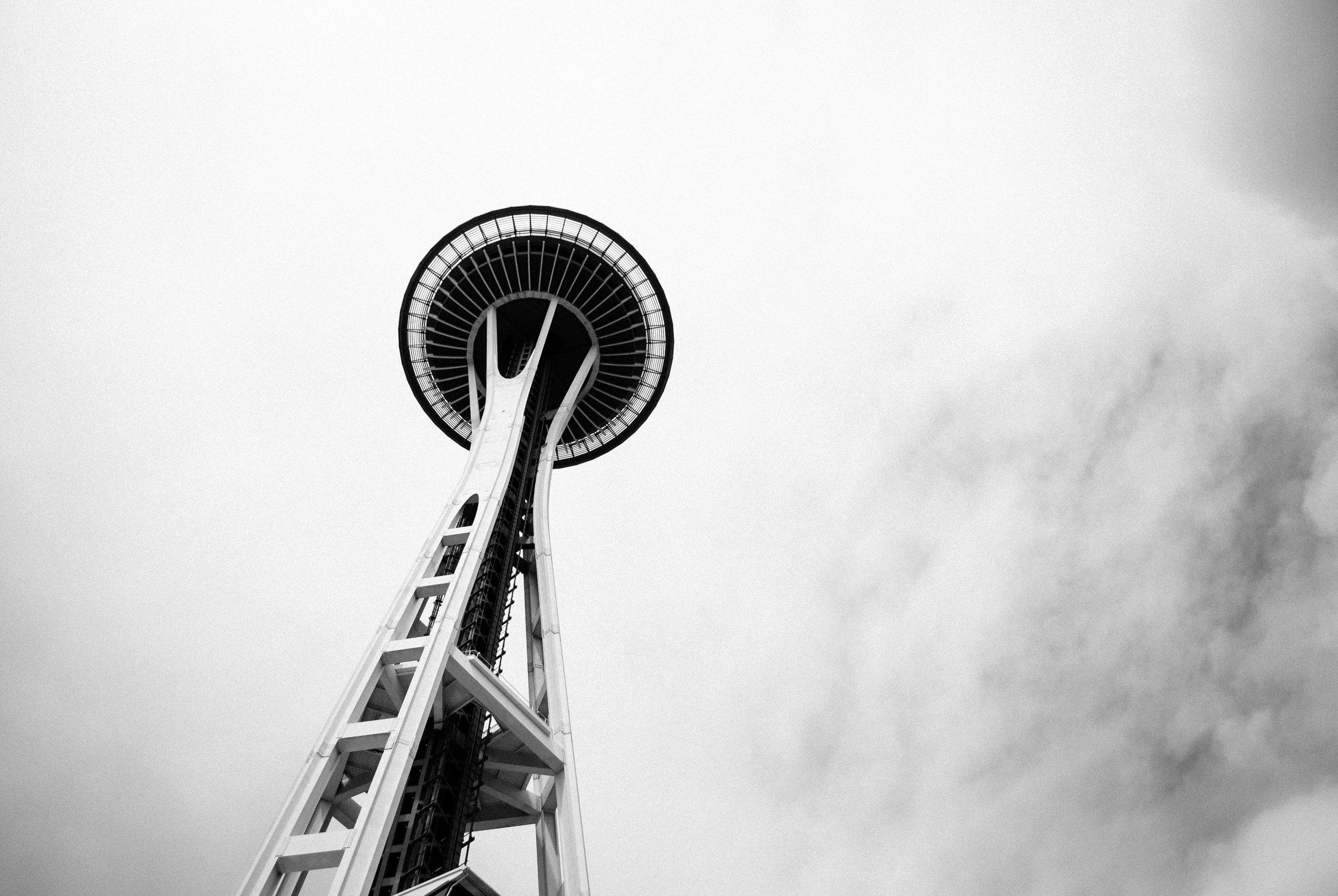 SEATTLE-17.jpg