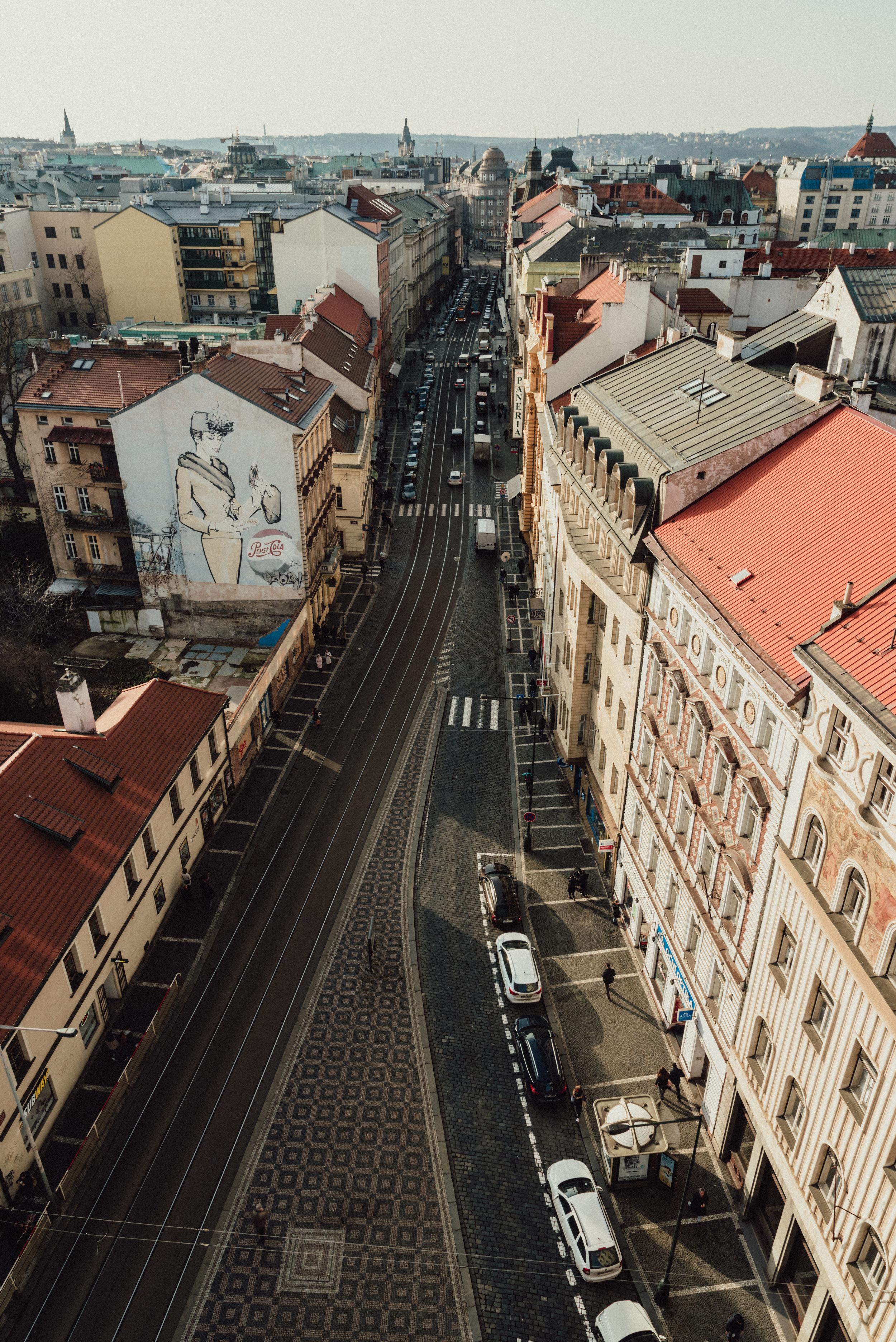 PRAGUE-171.jpg