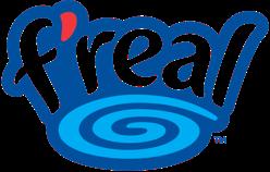 freal-logo.png