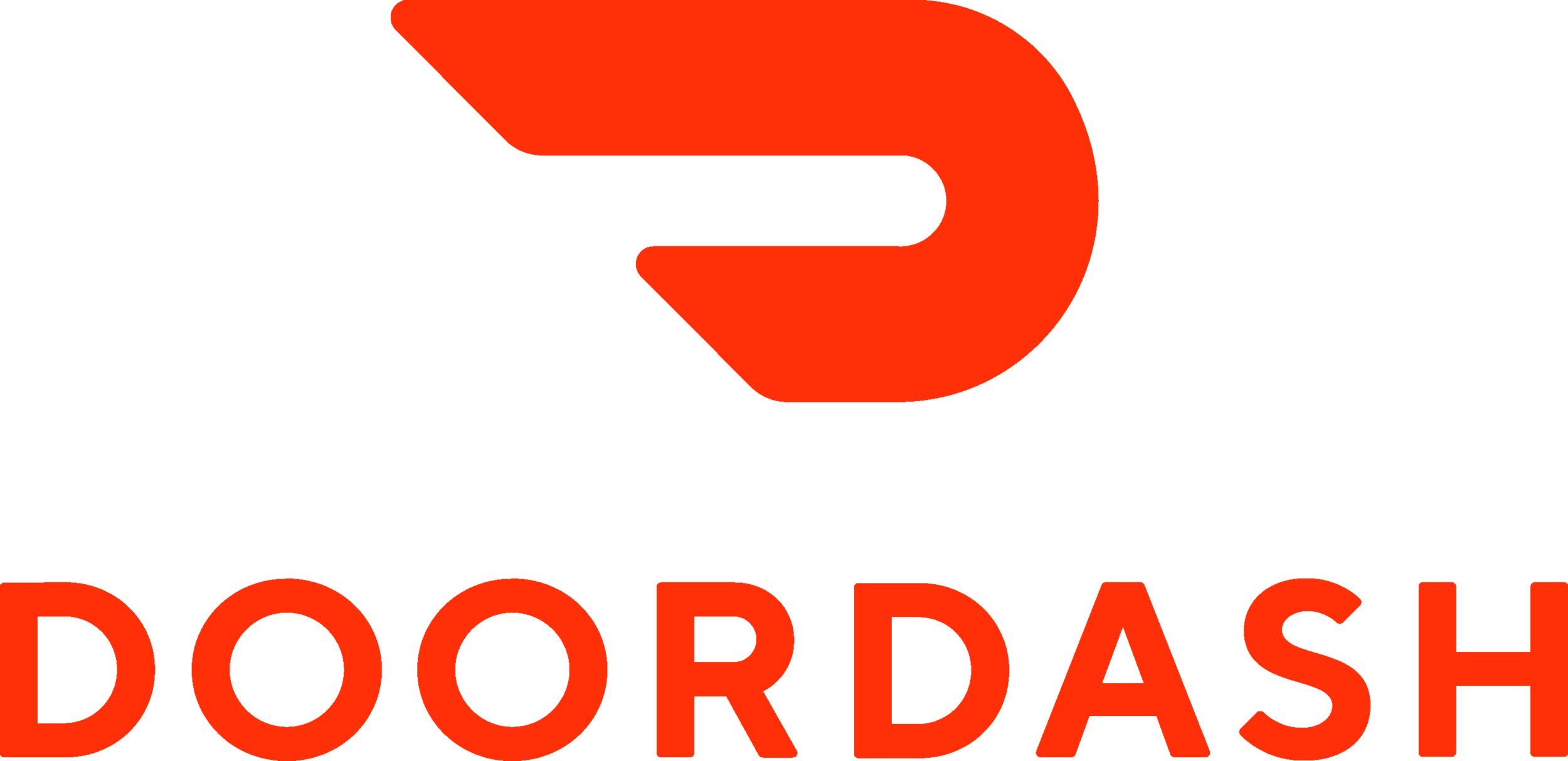 logo-doordash-.png