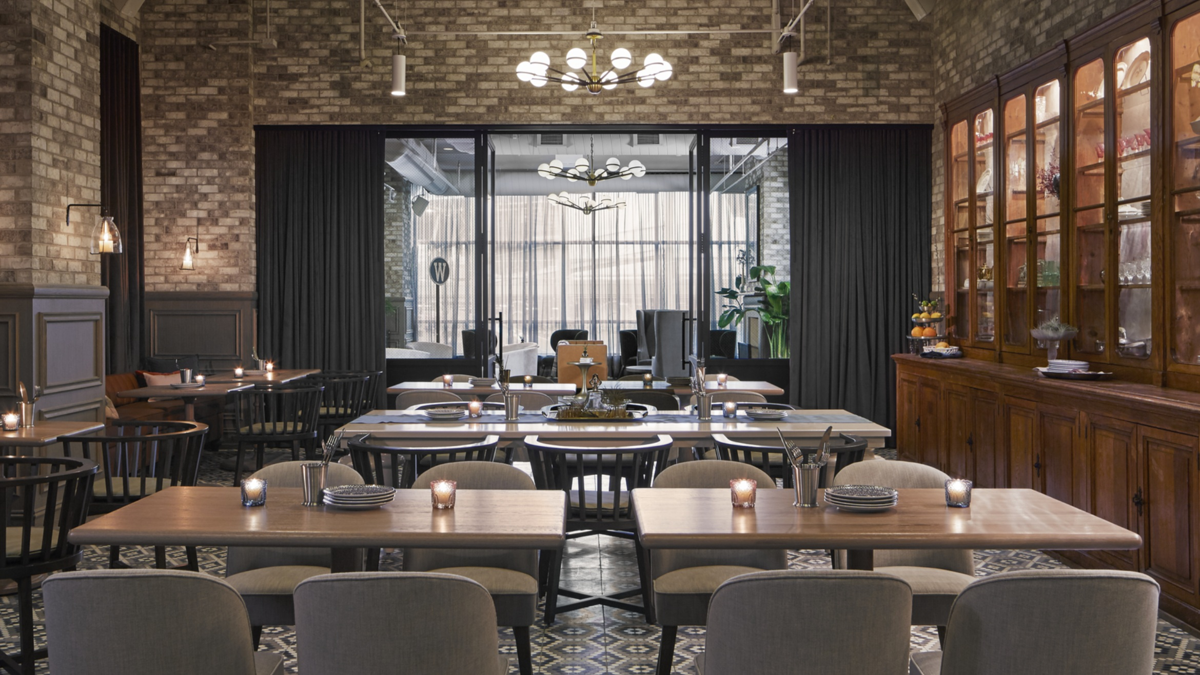 Hotel Zachary at Gallagher Way - THE NEW HUB OF CHICAGO'S NORTH SIDEHotel Zachary is a distinctive boutique hotel located in the heart of Chicago's Lakeview neighborhood.