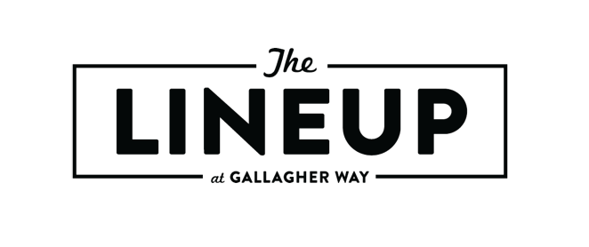 the-lineup-logo.png