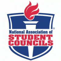 The Saint Thomas More Academy SGA is a member of the National Associations of Student Councils