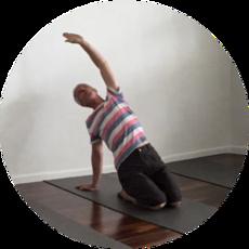 Private YogaPlusPhysio in The Gap