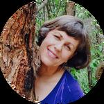 Sonja Varendorff, physiotherapist and yoga therapist
