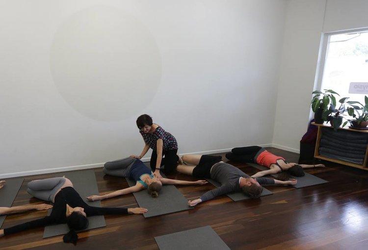 Yin+Yoga.jpeg