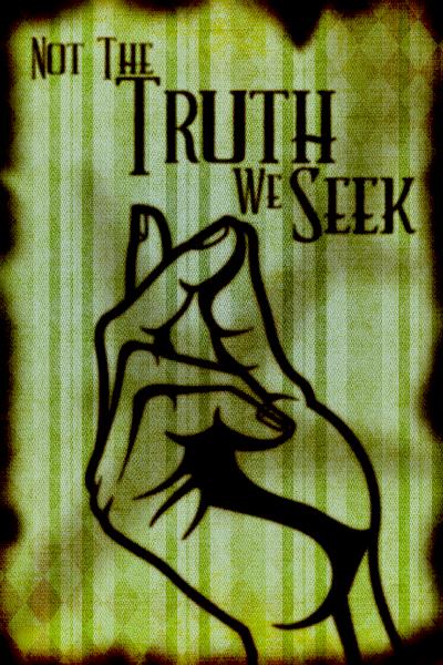 Poster Design by Ben Folts