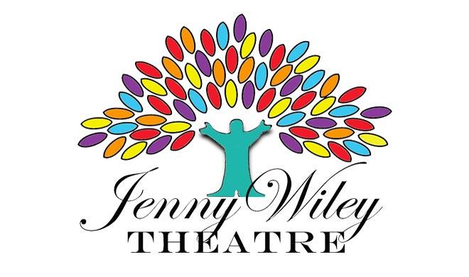 jenny-wiley-theatre.jpg
