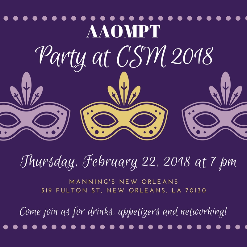 CSM Invite Updated.jpg
