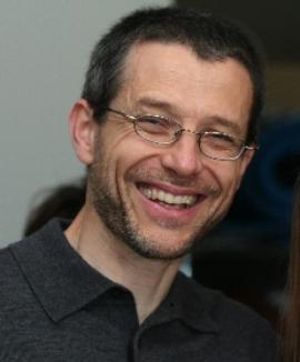 Jean-Michel Brismée - 2014