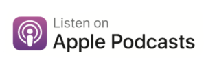 APPLE LOGO - Best Quality - 300x100.png