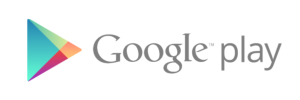 GOOGLE PLAY - Best Quality - 300x100.png