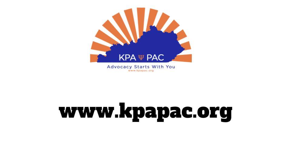 KPA PAC Info Slides (14).jpg