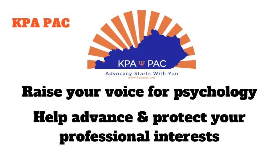 KPA PAC Info Slides (11).jpg