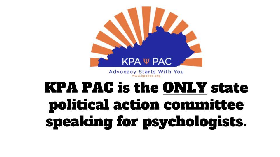 KPA PAC Info Slides (1).jpg