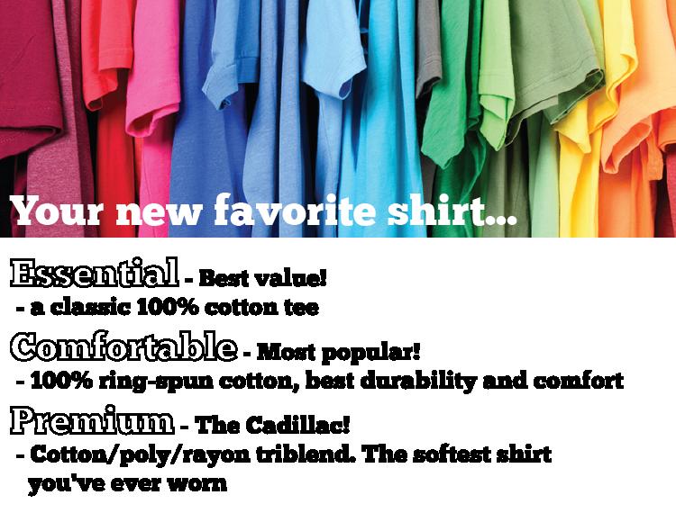 ktown favorite shirt image 08.03.2018-01.png