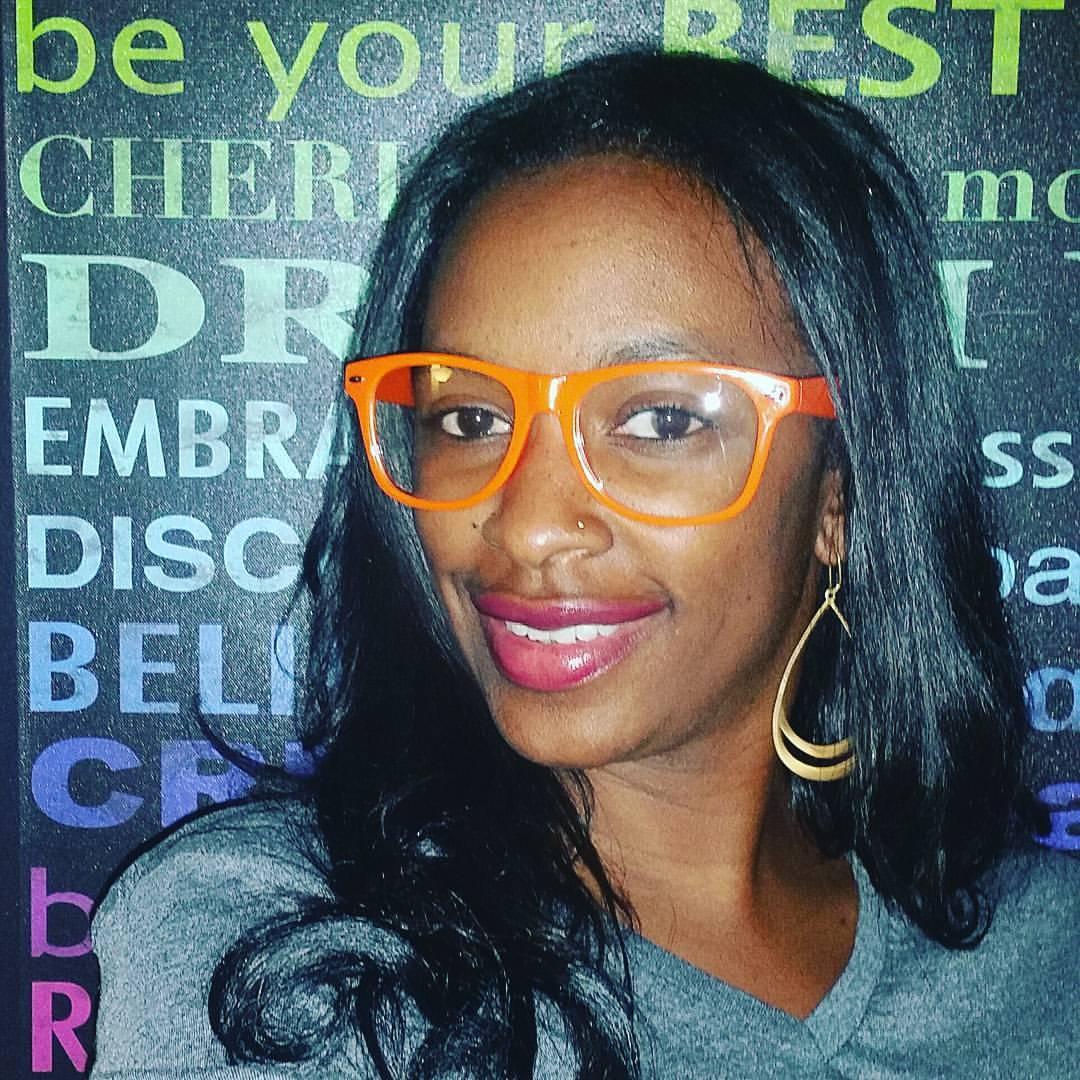 Mimi Vengochea  Casting Producer