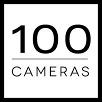 100cameras-logo-badge.jpg