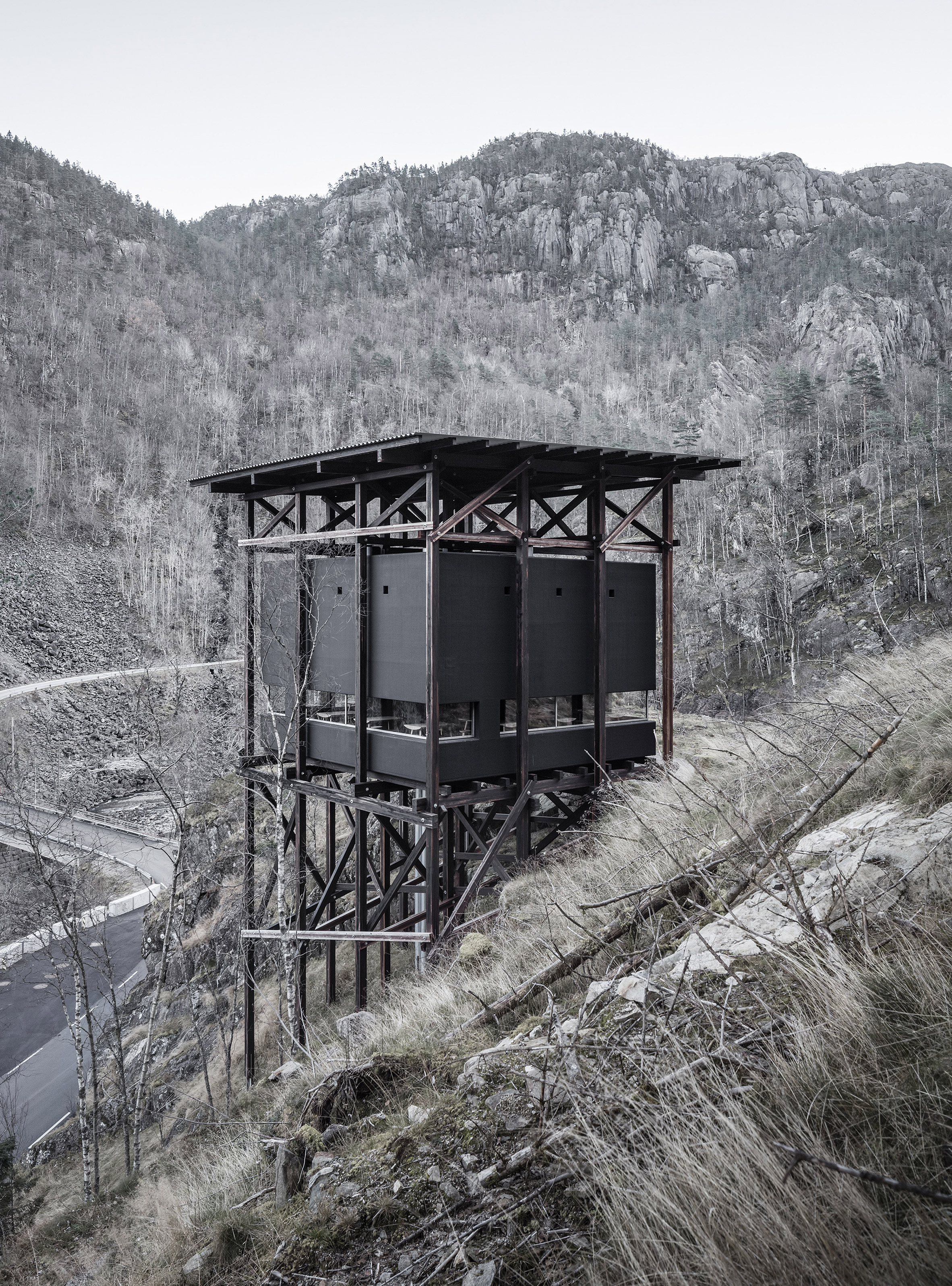 aldo-amoretti-mine-zinc-museum-architecture-photography-_dezeen_2364_col_8.jpg