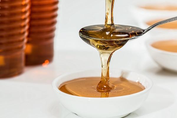 honey-1006972_600.jpg
