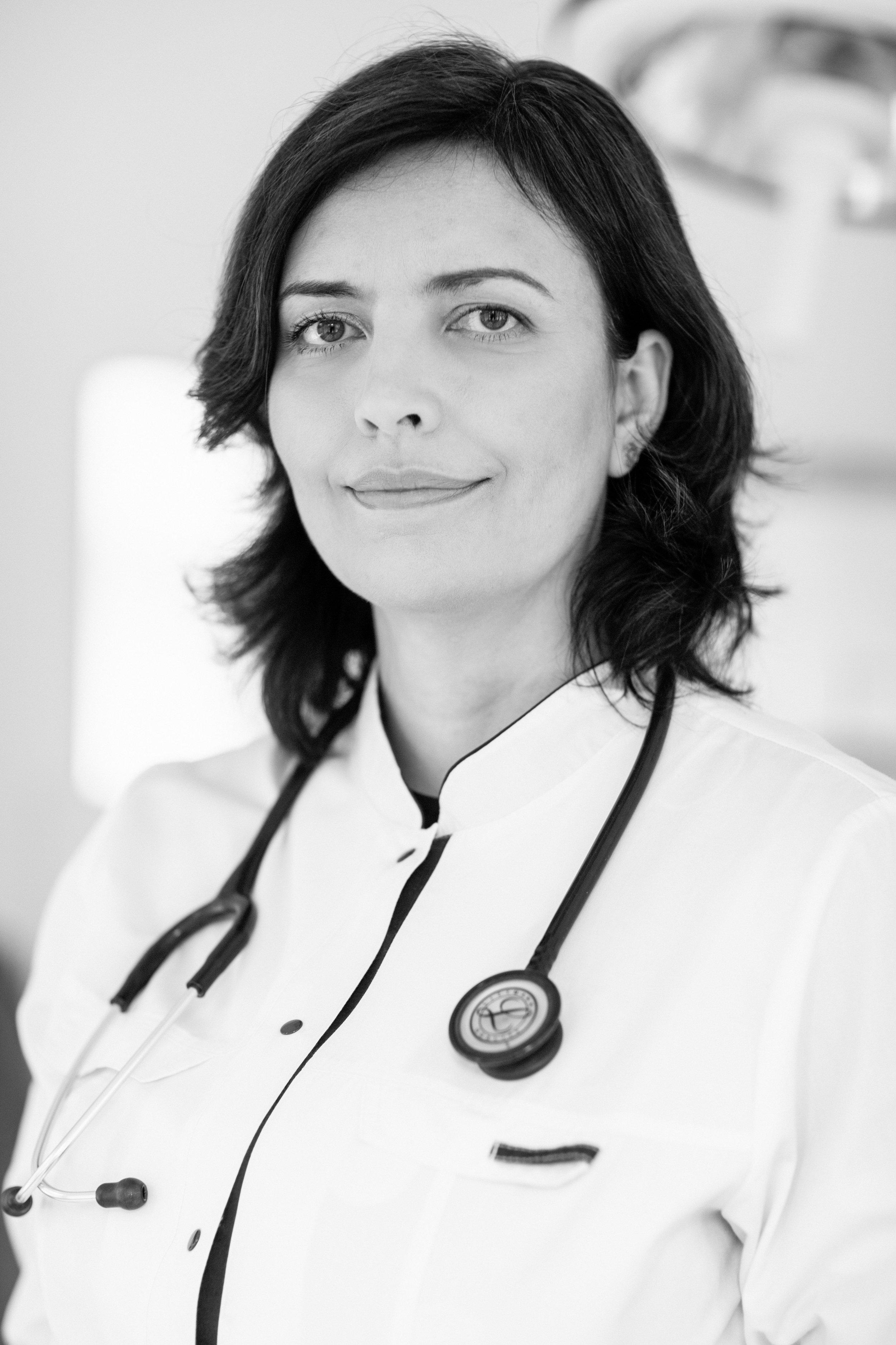 Dr. Karmen Joller.JPG
