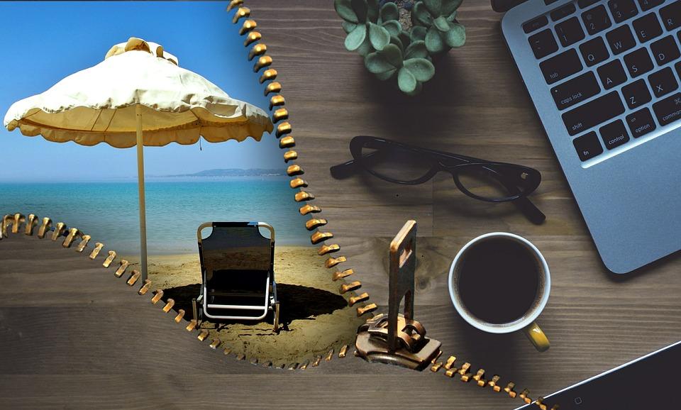 office-1548294_960_720.jpg