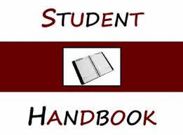 student handbook.jpg