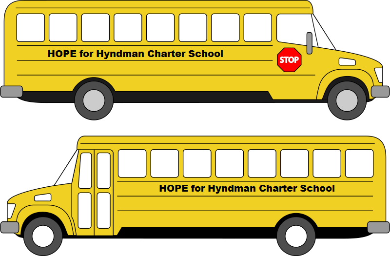School-busses-colored-800px.png