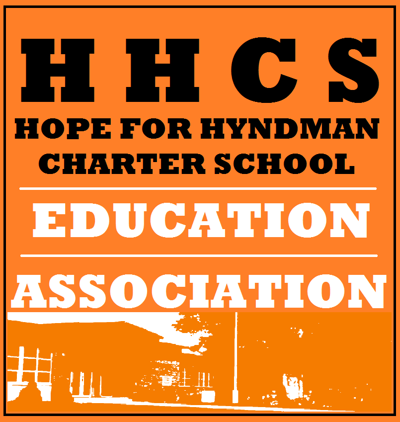 Education Association.png
