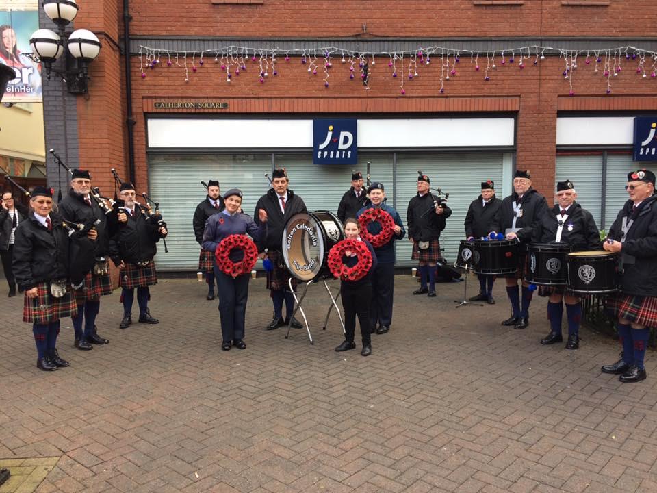Armistice Day Galleries Wigan 2017.jpg