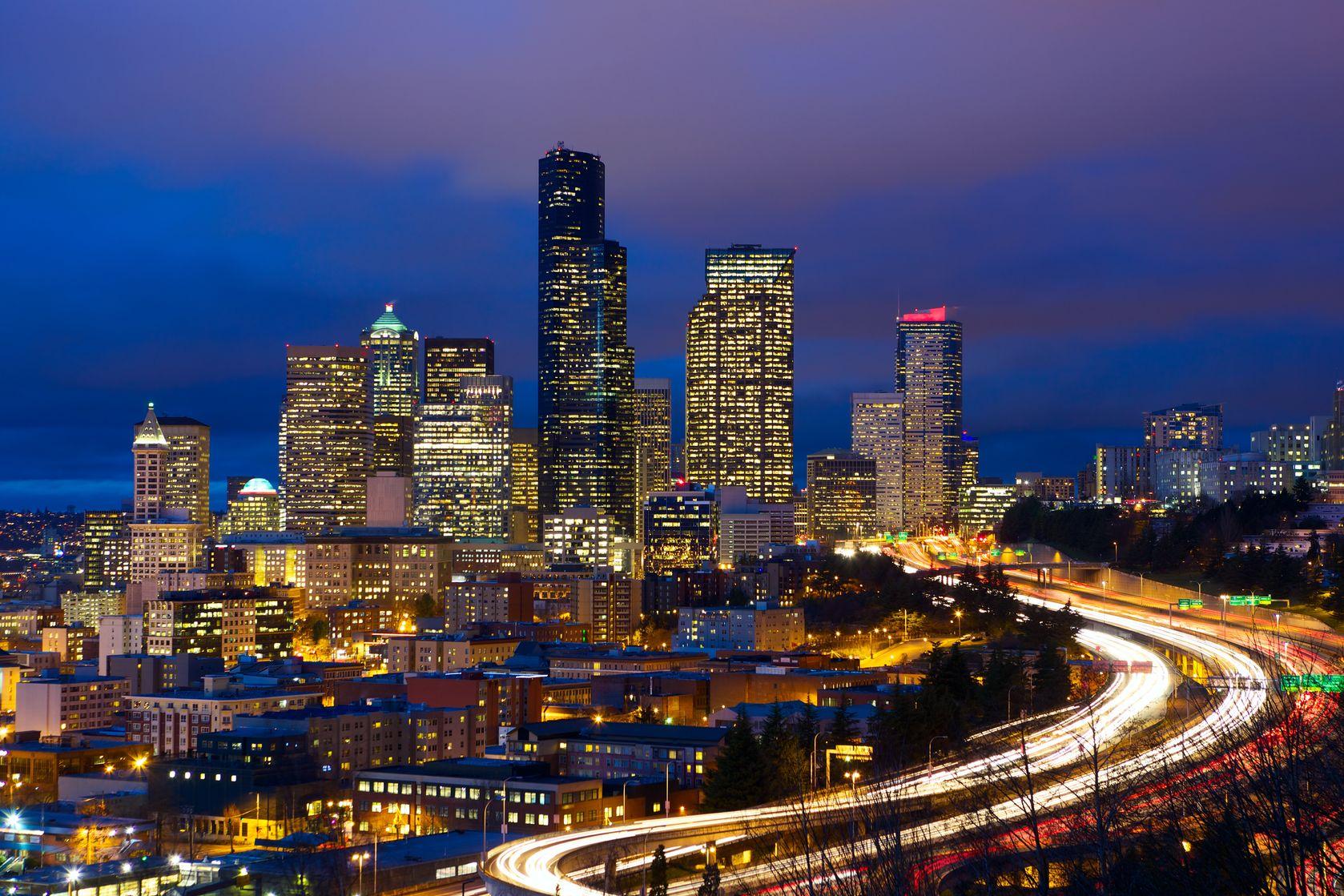 Seattle-Downtown.jpg