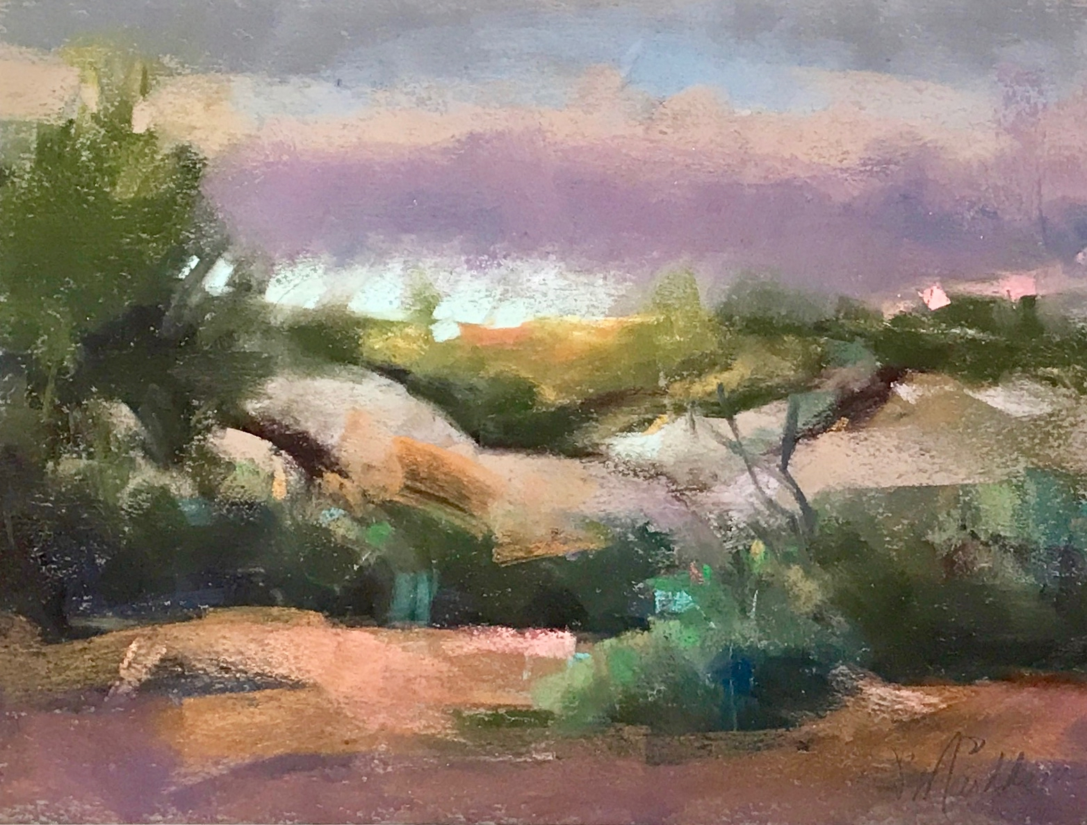 Summer Dunes, Available