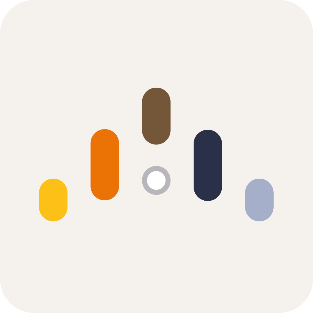 Timeshifter app