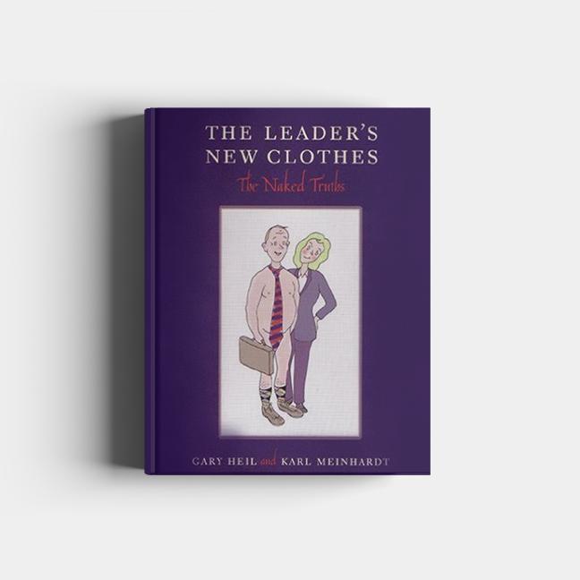leadernewclothes.jpg